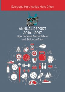 SASSOT Annual Report 2016-17