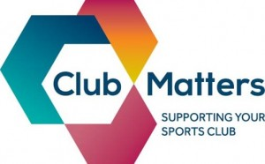 ClubMatters_Logo