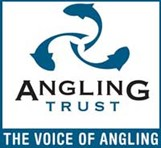 angling-trust-logo1a