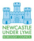 Newcastle-logo-new-May-09