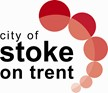 Stoke-on-Trent-City-Council-Logo