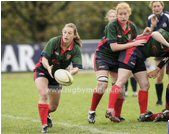 Women-s-Rugby