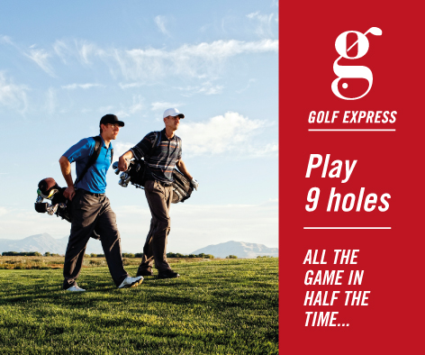 FBTLGolfExpress