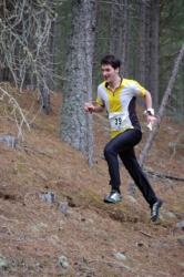 Orienteering-Photo-Feb-09