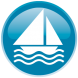 Sport Sailing and Windsurfing