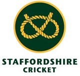 Staffordshire-Cricket