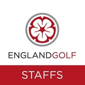 england-golf-staffs-logo
