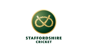 Staffordshire Cricket