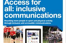 EFDS Inclusive Communications