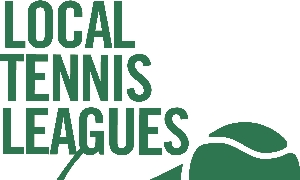 :ocal Tennis Leagues