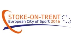Stoke on Trent City of Sport