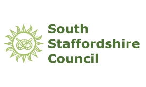 South Staffs Council