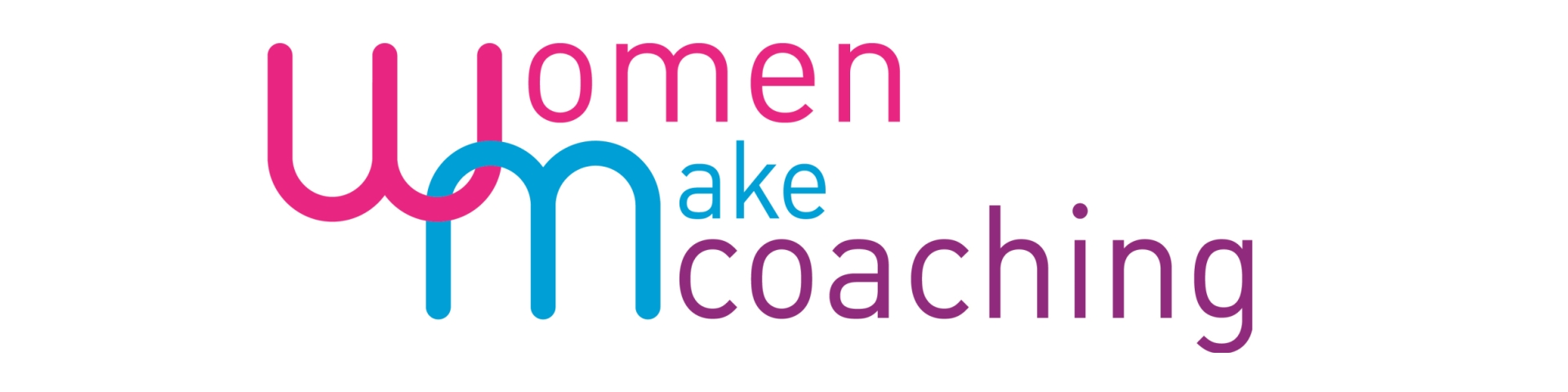 Women Make Coaching