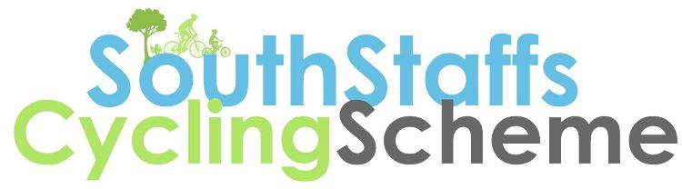 South Staffs Cycling Scheme