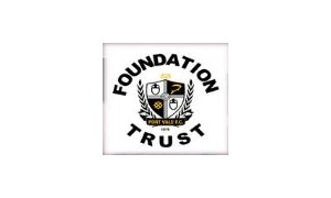 foundation-trust