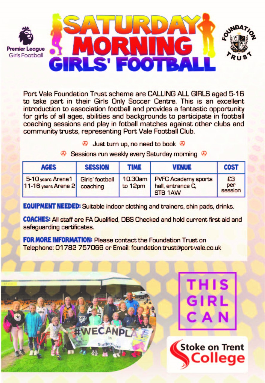 aturday-morning-girls-football