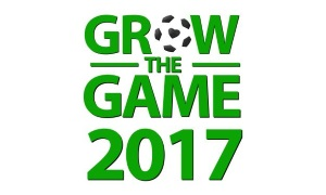Grow the Game 2017