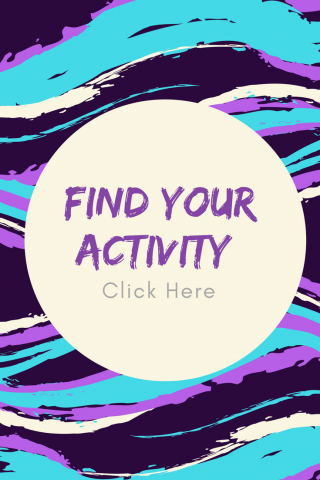 Find Your Activity