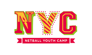 Netball Youth Camp