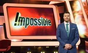 Impossible TV show