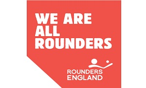 We are all rounders