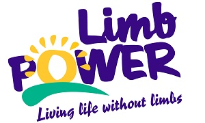 limb power logo